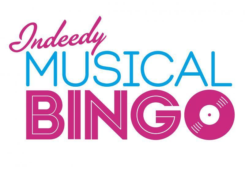musical-bingo_logo_primary_flat_rgb