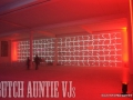 ButchAuntieVJs_BrightStructures5
