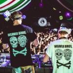weaver-bros
