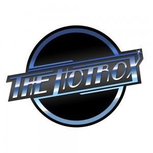 THR Logo-1