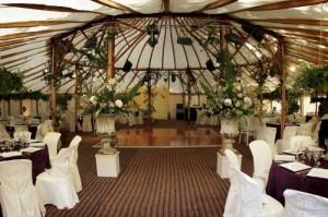 slider-grand-pavilion-16-700x466