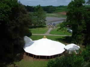 slider-grand-pavilion-18-700x525