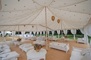 the-raj-tent-club-tent_image_image-130070477981179214