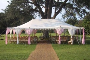 the-raj-tent-club-tent_image_image-130079101381179214