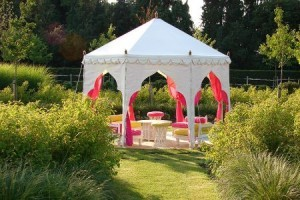 the-raj-tent-club-tent_image_image-130088268981179214