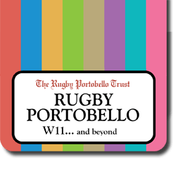 Rugby Portobello