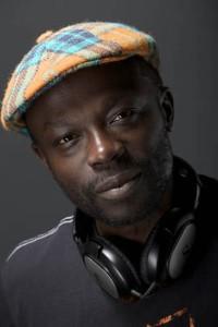 Peter-Adjaye